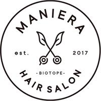 MANIERA
